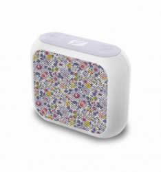 MUSE M-312 LIBERTY, Bluetooth reproduktor