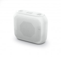 MUSE M-312BTW, Bluetooth reproduktor