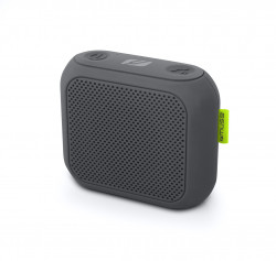 MUSE M-312BT, Bluetooth reproduktor